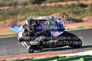 911209_12944 | 21-22-23/11/2019 ~ Autodromo Cartagena Rehm