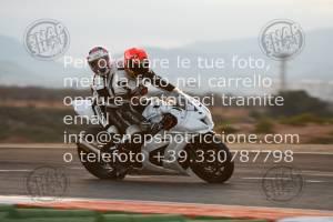 2001029_16796 | 02-03-04-05/01/2020 ~ Autodromo Cartagena Rehm