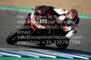 2001109_10001   10-11-12/01/2020 ~ Autodromo Jerez Rosso Corsa