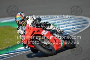 2001109_10024   10-11-12/01/2020 ~ Autodromo Jerez Rosso Corsa