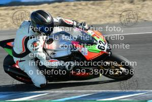 2001109_10085   10-11-12/01/2020 ~ Autodromo Jerez Rosso Corsa