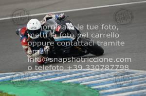 2001109_10100   10-11-12/01/2020 ~ Autodromo Jerez Rosso Corsa