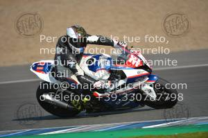2001109_10158   10-11-12/01/2020 ~ Autodromo Jerez Rosso Corsa