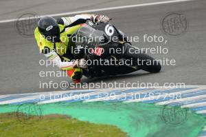 2001109_10086   10-11-12/01/2020 ~ Autodromo Jerez Rosso Corsa