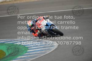 2001109_10205   10-11-12/01/2020 ~ Autodromo Jerez Rosso Corsa
