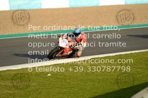 2001109_10294   10-11-12/01/2020 ~ Autodromo Jerez Rosso Corsa