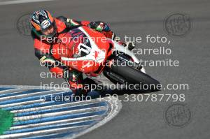 2001109_10258   10-11-12/01/2020 ~ Autodromo Jerez Rosso Corsa