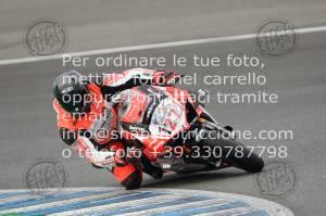 2001109_11121   10-11-12/01/2020 ~ Autodromo Jerez Rosso Corsa