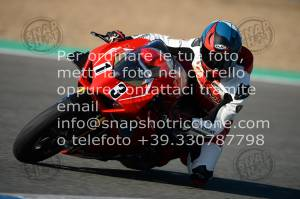 2001109_10311   10-11-12/01/2020 ~ Autodromo Jerez Rosso Corsa