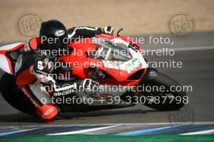 2001109_10344   10-11-12/01/2020 ~ Autodromo Jerez Rosso Corsa