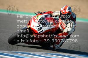 2001109_11172   10-11-12/01/2020 ~ Autodromo Jerez Rosso Corsa