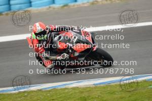 2001109_11196   10-11-12/01/2020 ~ Autodromo Jerez Rosso Corsa