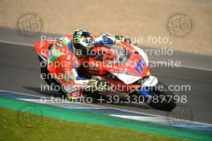 2001109_11251   10-11-12/01/2020 ~ Autodromo Jerez Rosso Corsa