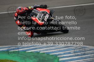 2001109_11284   10-11-12/01/2020 ~ Autodromo Jerez Rosso Corsa
