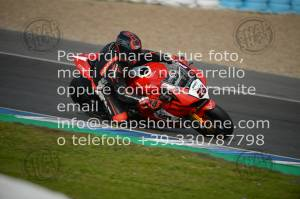 2001109_10389   10-11-12/01/2020 ~ Autodromo Jerez Rosso Corsa