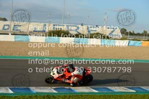 2001109_10410   10-11-12/01/2020 ~ Autodromo Jerez Rosso Corsa