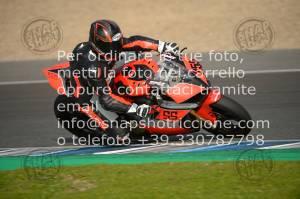 2001109_11327   10-11-12/01/2020 ~ Autodromo Jerez Rosso Corsa