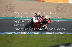 2001109_10455   10-11-12/01/2020 ~ Autodromo Jerez Rosso Corsa