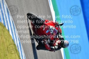 2001109_10484   10-11-12/01/2020 ~ Autodromo Jerez Rosso Corsa