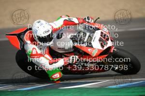 2001109_10496   10-11-12/01/2020 ~ Autodromo Jerez Rosso Corsa