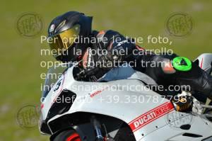 2001109_10274   10-11-12/01/2020 ~ Autodromo Jerez Rosso Corsa