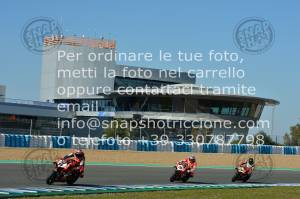 2001109_10574   10-11-12/01/2020 ~ Autodromo Jerez Rosso Corsa
