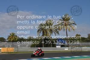 2001109_10688   10-11-12/01/2020 ~ Autodromo Jerez Rosso Corsa