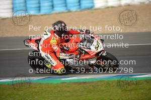 2001109_11336   10-11-12/01/2020 ~ Autodromo Jerez Rosso Corsa