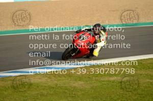 2001109_10716   10-11-12/01/2020 ~ Autodromo Jerez Rosso Corsa