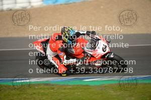 2001109_10738   10-11-12/01/2020 ~ Autodromo Jerez Rosso Corsa