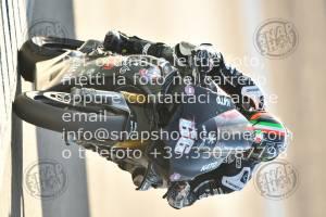 2001109_10777   10-11-12/01/2020 ~ Autodromo Jerez Rosso Corsa