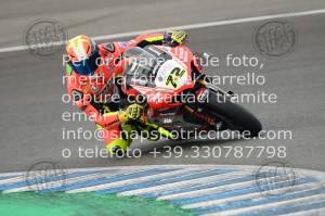 2001109_10851   10-11-12/01/2020 ~ Autodromo Jerez Rosso Corsa