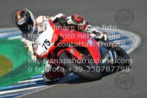 2001109_10872   10-11-12/01/2020 ~ Autodromo Jerez Rosso Corsa