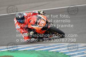2001109_10912   10-11-12/01/2020 ~ Autodromo Jerez Rosso Corsa