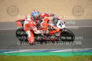 2001109_10991   10-11-12/01/2020 ~ Autodromo Jerez Rosso Corsa