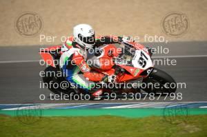 2001109_11049   10-11-12/01/2020 ~ Autodromo Jerez Rosso Corsa