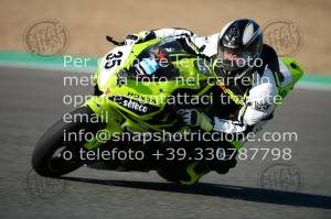 2001109_11368   10-11-12/01/2020 ~ Autodromo Jerez Rosso Corsa