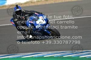 2001109_11393   10-11-12/01/2020 ~ Autodromo Jerez Rosso Corsa