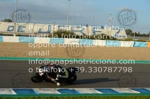 2001109_11446   10-11-12/01/2020 ~ Autodromo Jerez Rosso Corsa