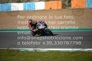 2001109_11468   10-11-12/01/2020 ~ Autodromo Jerez Rosso Corsa