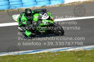 2001109_11801   10-11-12/01/2020 ~ Autodromo Jerez Rosso Corsa