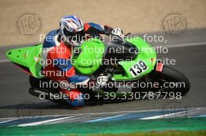 2001109_11865   10-11-12/01/2020 ~ Autodromo Jerez Rosso Corsa
