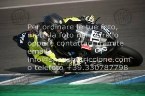 2001109_11893   10-11-12/01/2020 ~ Autodromo Jerez Rosso Corsa