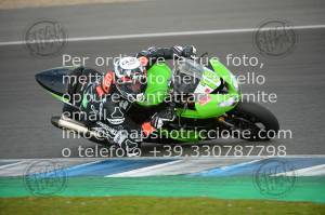 2001109_11541   10-11-12/01/2020 ~ Autodromo Jerez Rosso Corsa
