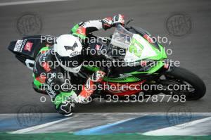 2001109_11603   10-11-12/01/2020 ~ Autodromo Jerez Rosso Corsa