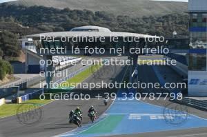 2001109_11645   10-11-12/01/2020 ~ Autodromo Jerez Rosso Corsa