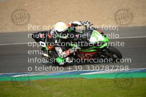 2001109_11682   10-11-12/01/2020 ~ Autodromo Jerez Rosso Corsa