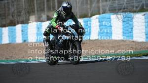 2001109_11733   10-11-12/01/2020 ~ Autodromo Jerez Rosso Corsa