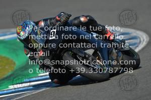 2001109_11480   10-11-12/01/2020 ~ Autodromo Jerez Rosso Corsa