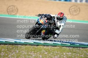 2001109_12052   10-11-12/01/2020 ~ Autodromo Jerez Rosso Corsa